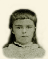 [photo of child]